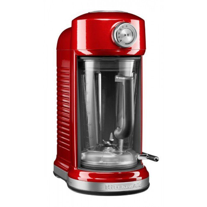 Блендер KITCHENAID 5ksb5080eer