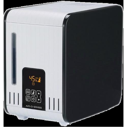 Boneco Air-O-Swiss S450 увлажнители и очистители воздуха boneco увлажнитель очиститель мойка воздуха air o swiss w2055а