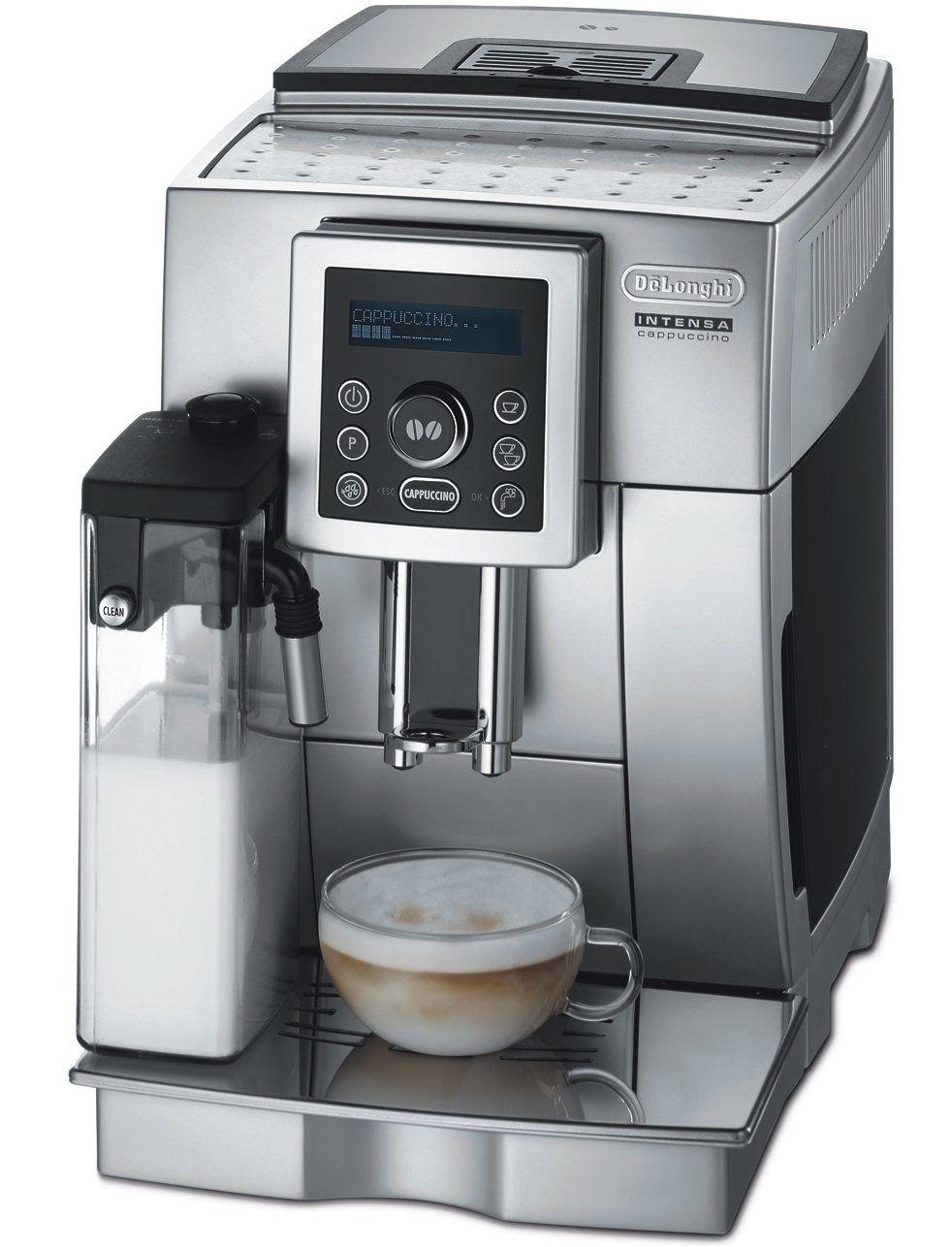 кофемашина bosch tes 70321 rw verobar инструкция