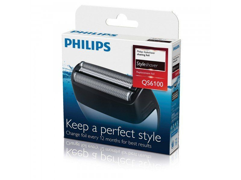 ���������� ����� PHILIPS qs 6100/50