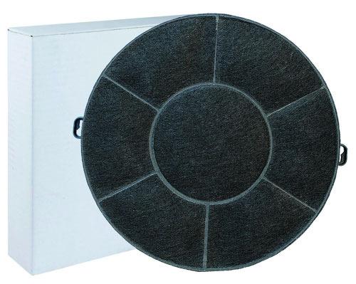 Угольный фильтр для вытяжки INDESIT C00090944