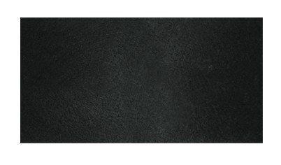 Фильтр угольный MBS F-004 для RUMIA