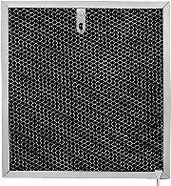 Угольный фильтр для вытяжки KUPPERSBUSCH 5000 charcoal filter для edip 6550.0