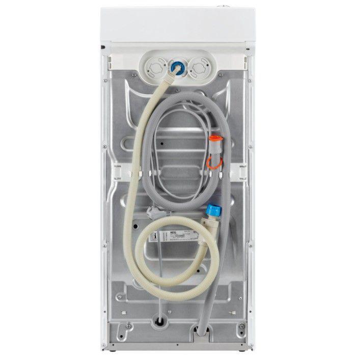 электрический духовой шкаф малогабаритный при работе