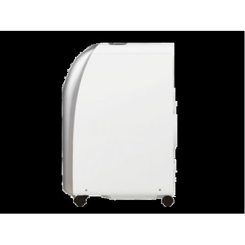Мобильный кондиционер BALLU bpac-07 cm