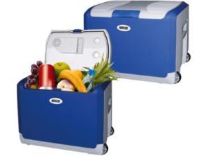 Сумка-холодильник MYSTERY mtc-401