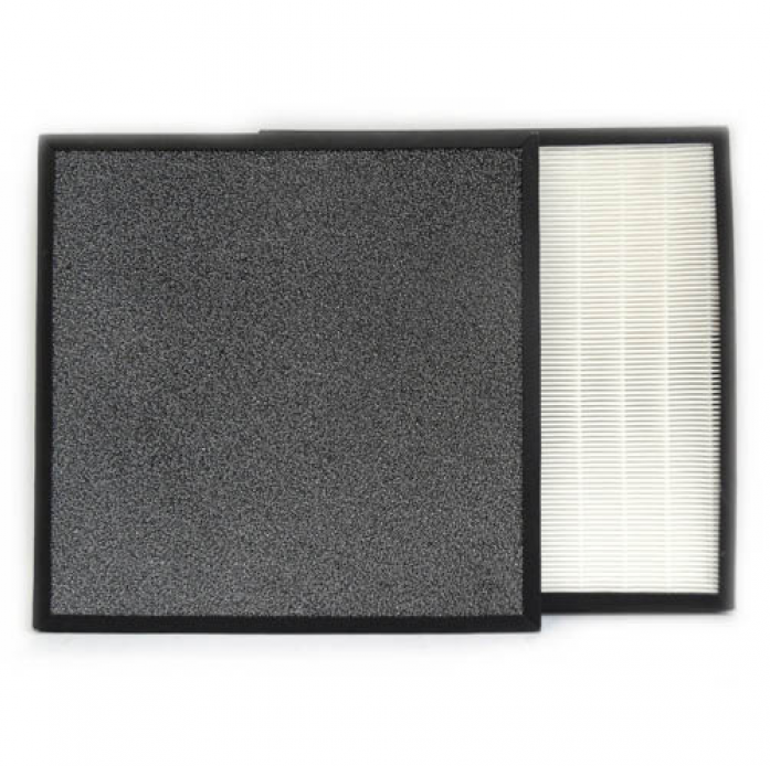 Комплект фильтров NEOCLIMA fc-868