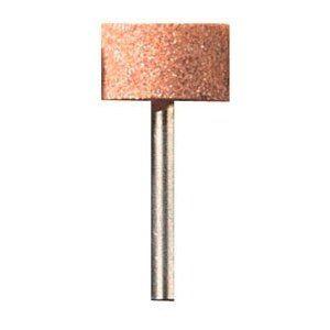 Шлифовальный камень DREMEL 8193