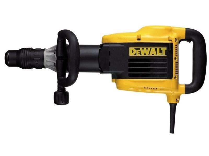 �������� ������� DeWALT D 25899 K