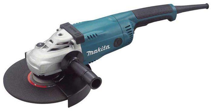 Makita GA9020SF makita hr2611ftx9