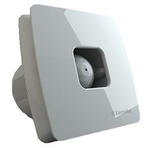 Вытяжной вентилятор ELECTROLUX eaf - 100t