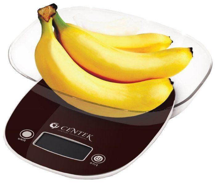 Кухонные весы Centeck CT-2456