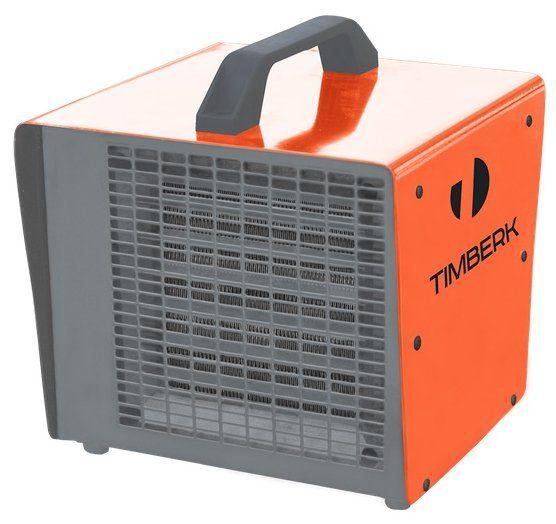 ��������������� Timberk TFH T20MDX