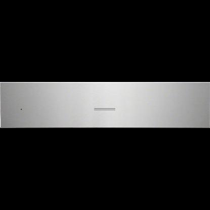 ������������ ������������� ������ Electrolux EED 14700 OX