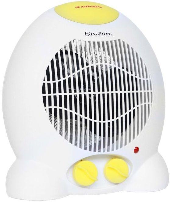 Тепловентилятор KINGSTONE FH-809