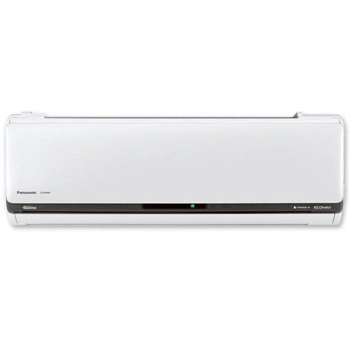 Сплит-система PANASONIC cs-ve9nke inverter