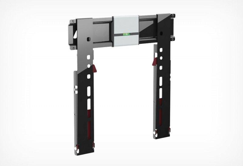 Кронштейн HOLDER LEDS-7011 черный глянец