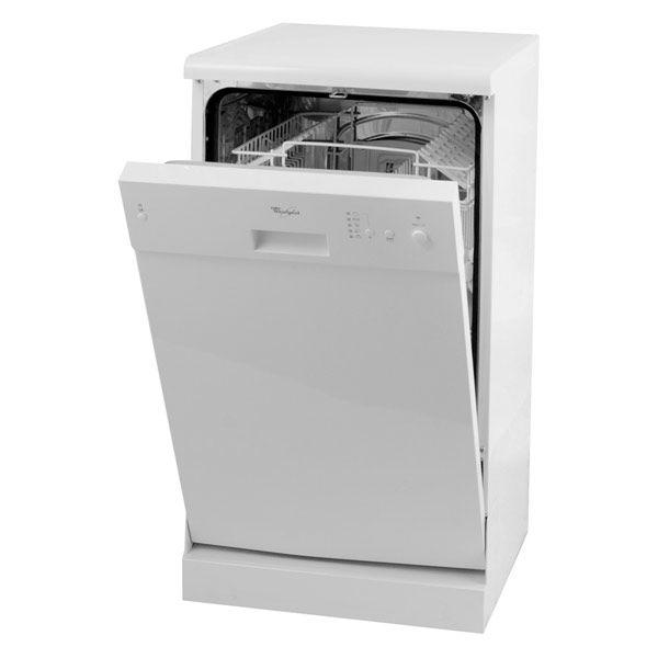Купить Посудомоечные машины