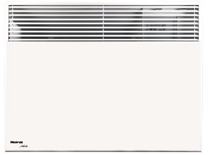 Конвектор NOIROT melodie evolution 500 w (низкие) 7382-1