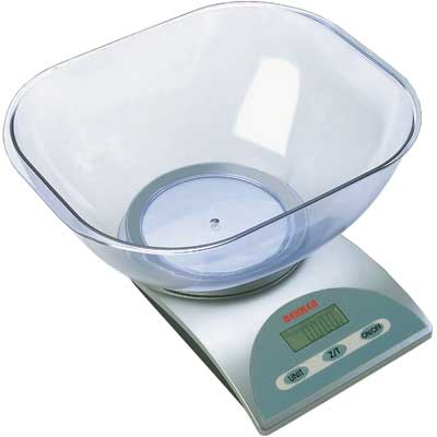 Bekker BK-1 весы кухонные bekker bk 9100 белый