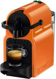 Кофемашина DELONGHI delonghi en 80.o orange