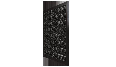 Voc фильтр BALLU для ap-410f5/f7