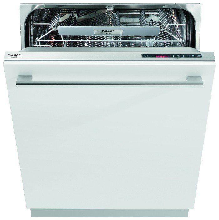 Посудомоечная машина FULGOR fdw 8216