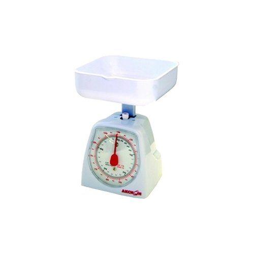 Кухонные весы АКСИОН ВКЕ-21