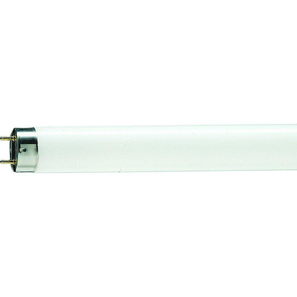 Лампа люминесцентная Philips TL-D 18W/54-765