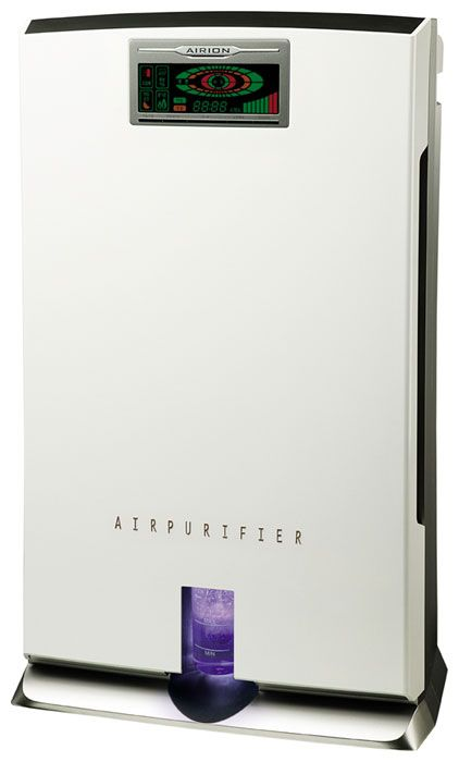 Воздухоочиститель Airion SA 13001