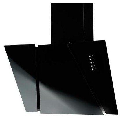 Вытяжка AKPO wk-4 cetias eco 50 черное стекло