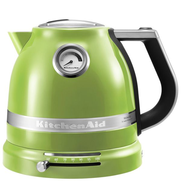 Чайник KITCHEN AID 5kek1522ega
