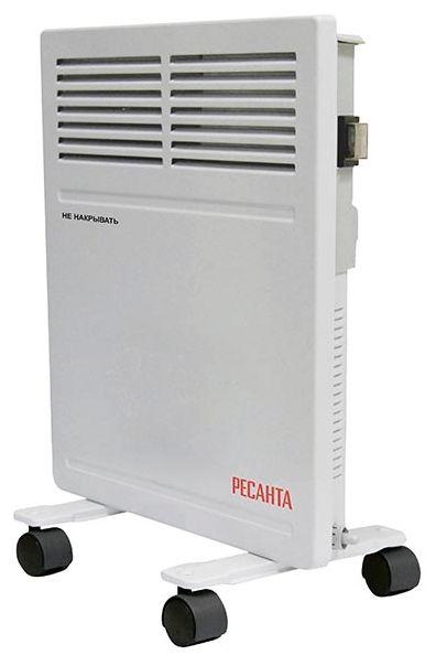 Конвектор Ресанта ОК-500Е