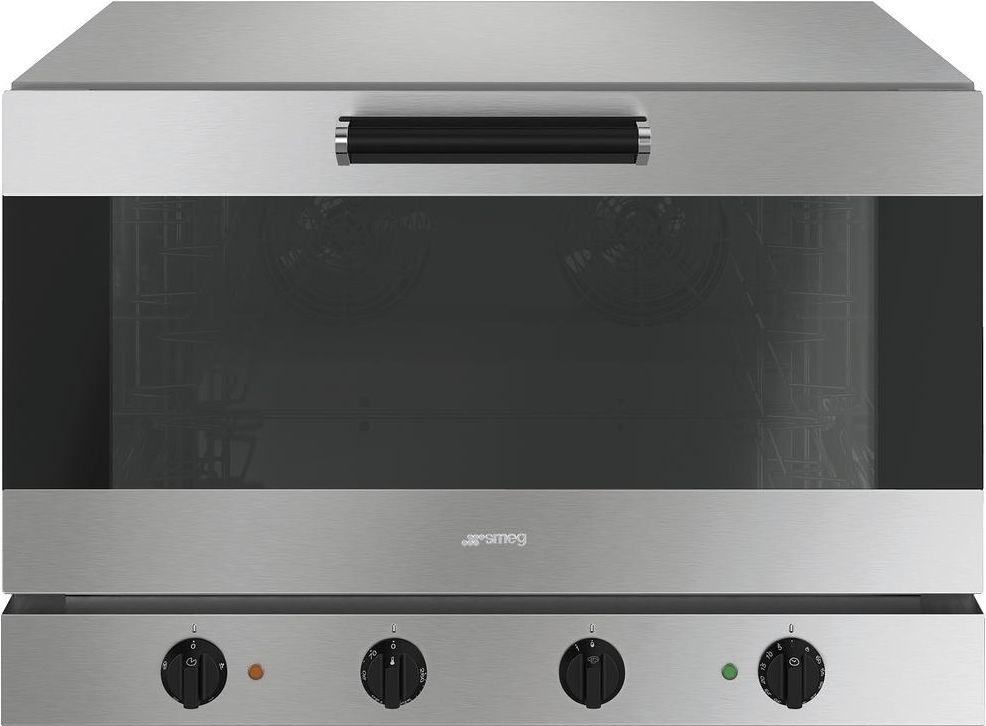 Посудомоечная машина Miele G 6470 SCVi