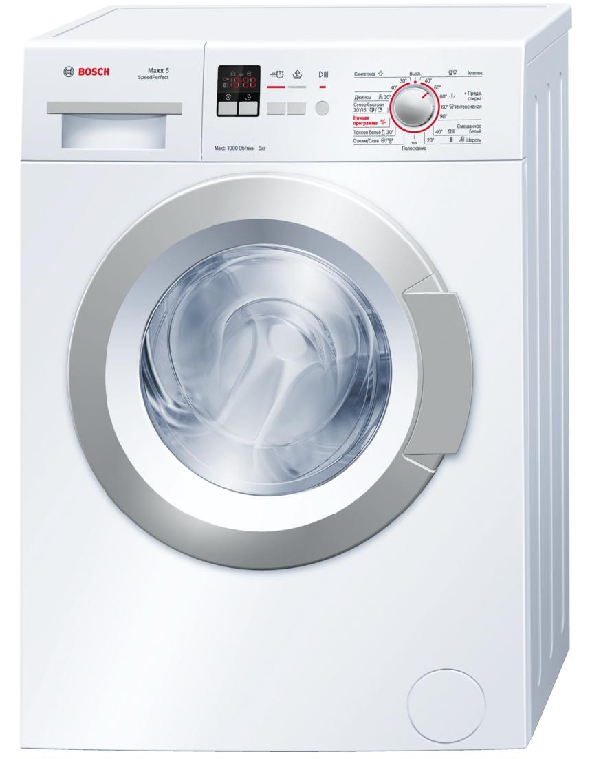 Ремонт стиральной машины bosch classixx 6 своими руками