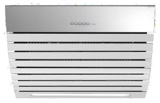 FALMEC SHARK75BIANCO(800)пристенная,стеклобелаяCSQN75.E0P2#ZZZ