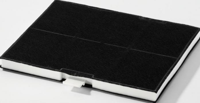 Сменный угольный фильтр NEFF Z 5102 X1