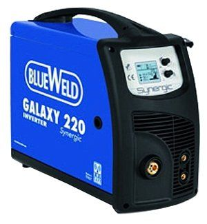 Сварочный аппарат BLUEWELD GALAXY 220 816461