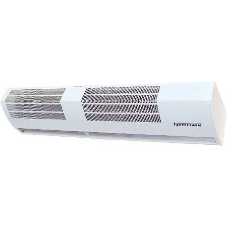 Тепловая завеса ТРОПИК Т-104Е15