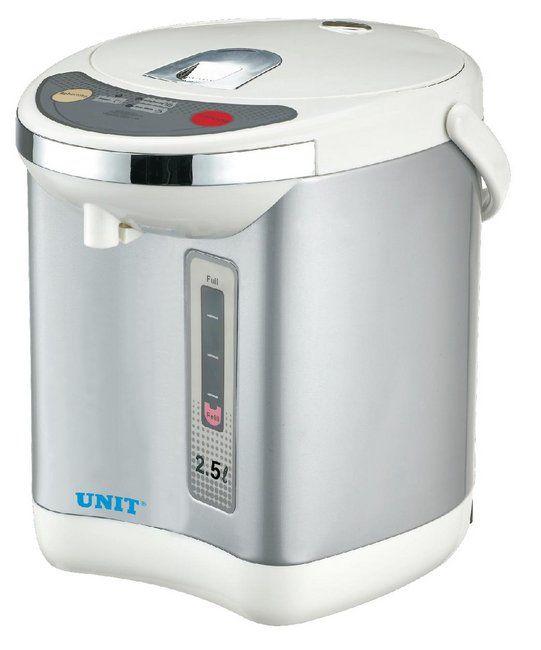 Термопот UNIT UHP-120