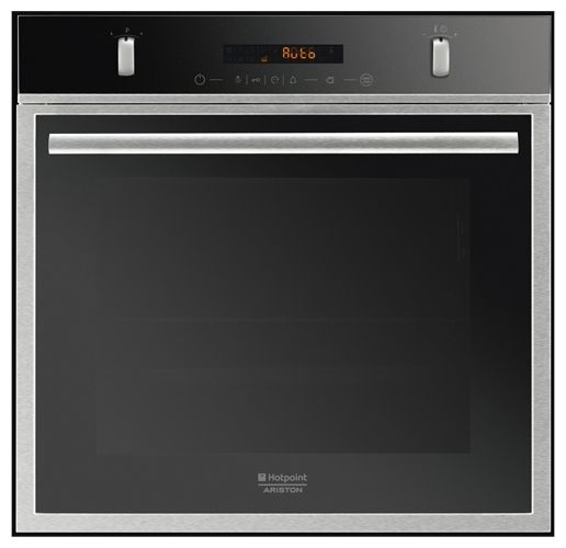 Духовой шкаф HOTPOINT-ARISTON 7ofk 898es cx ru/ha