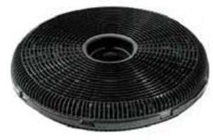 Угольный фильтр для вытяжки BEST lipari, salina 8999117