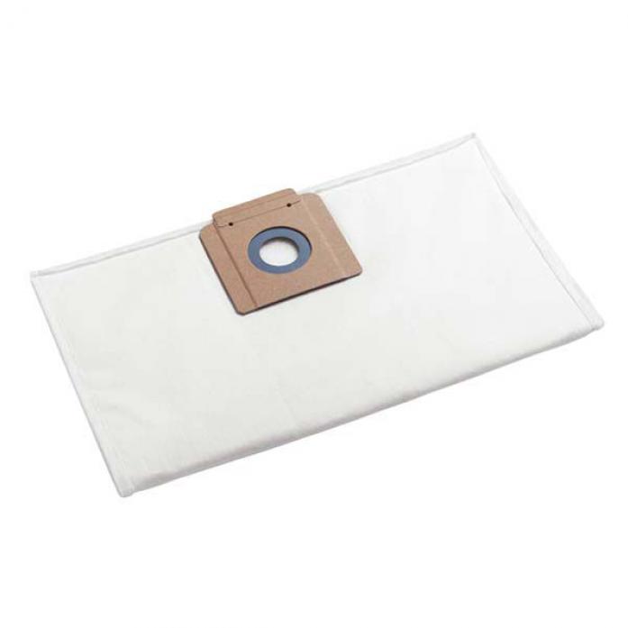 Фильтр-мешки Karcher 6.904-351