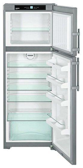 Холодильник LIEBHERR ctpesf 3016-21 001