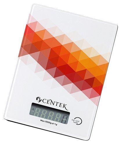Кухонные весы Centeck CT-2457