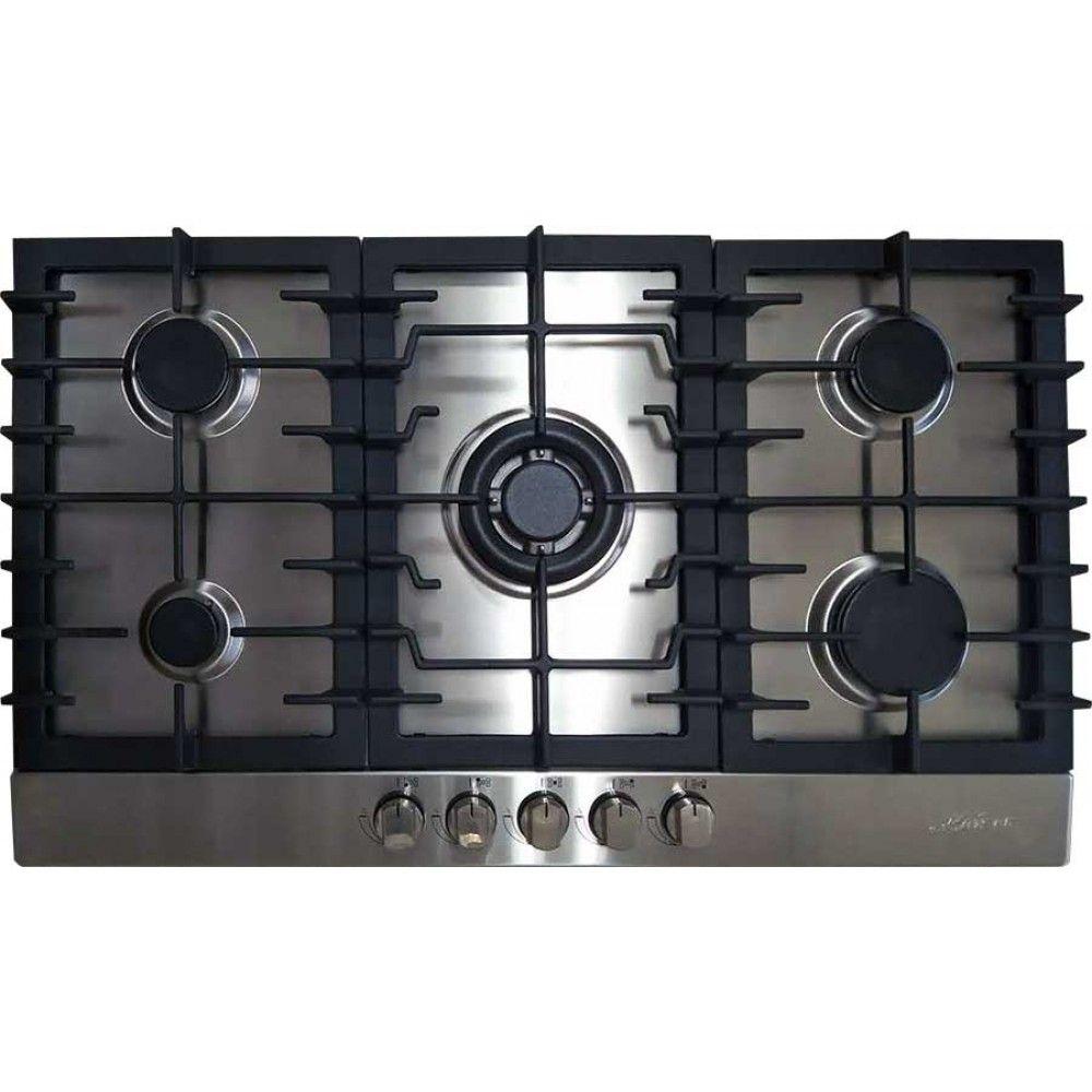 Посудомоечная машина Miele G 4570 SCVi