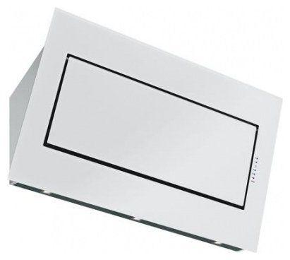 Вытяжка FALMEC Quasar vetro Parete 80 white (800)