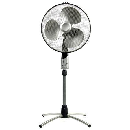 Вентилятор BIMATEK sf 302