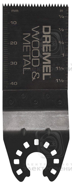 ������� ������� DREMEL mm482 (2615m482ja)