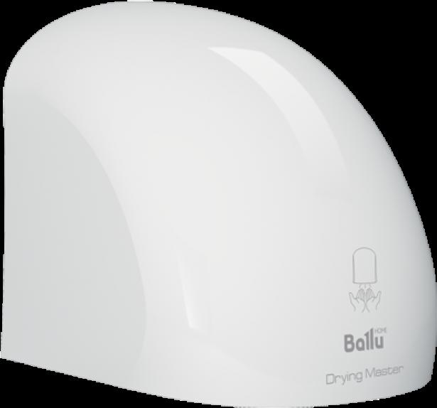 ������� ��� ��� Ballu BAHD-2000DM